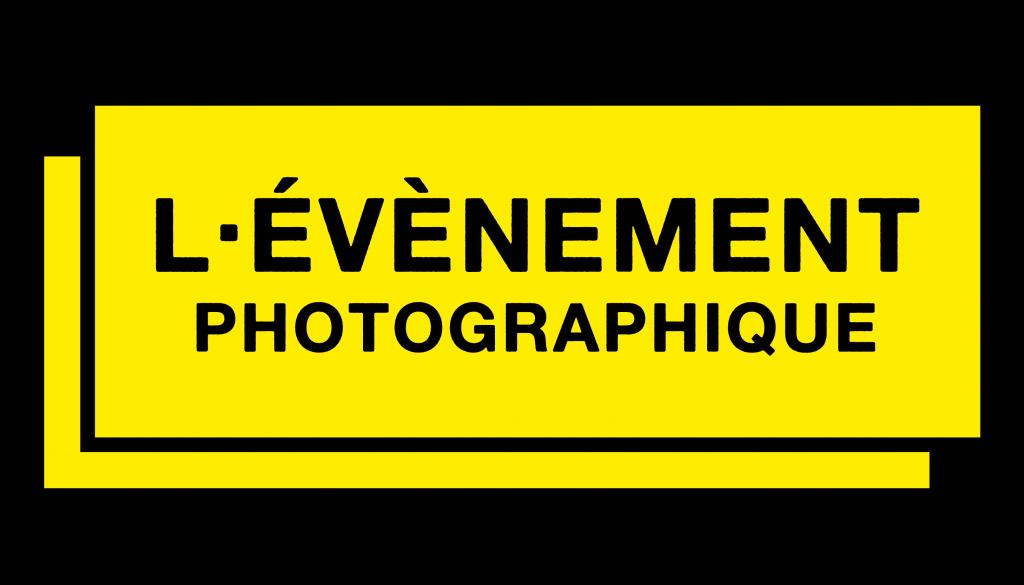 Événement photographique